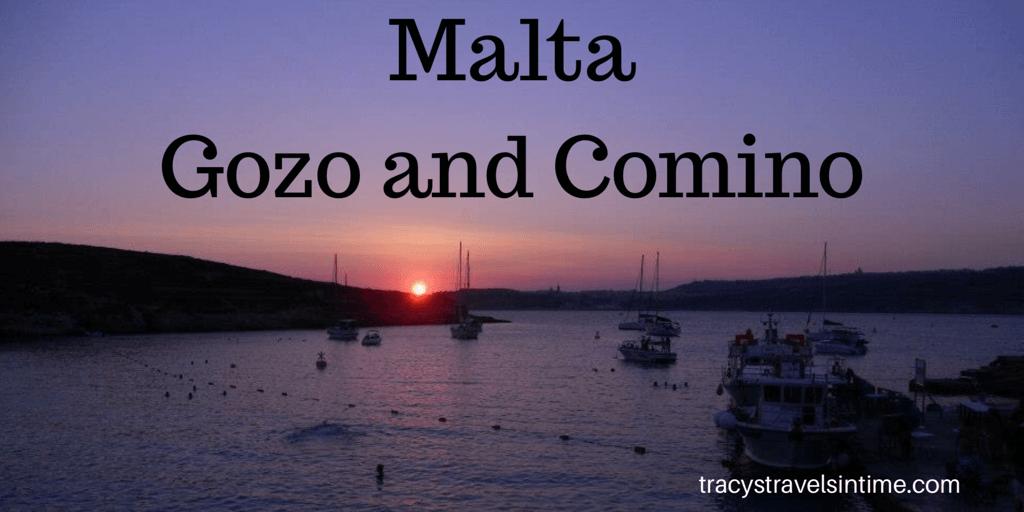 visit malta-gozo-and-comino