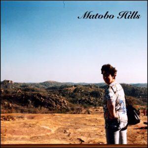 Matobo Hills 2