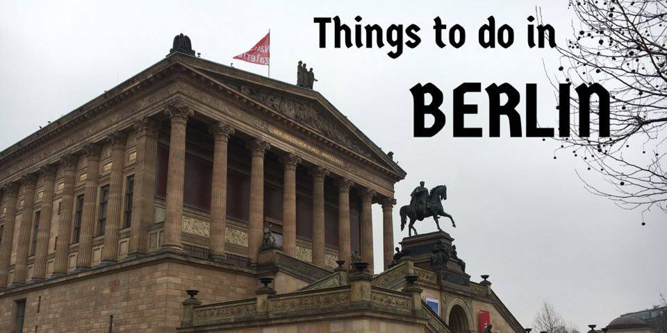 things-to-do-in-berlin