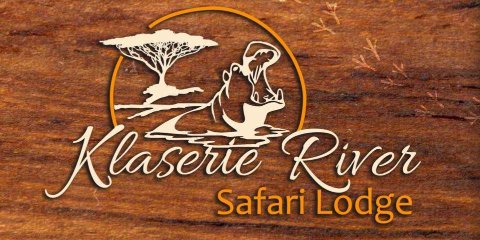 Visiting Klaserie River Safari Lodge South Africa