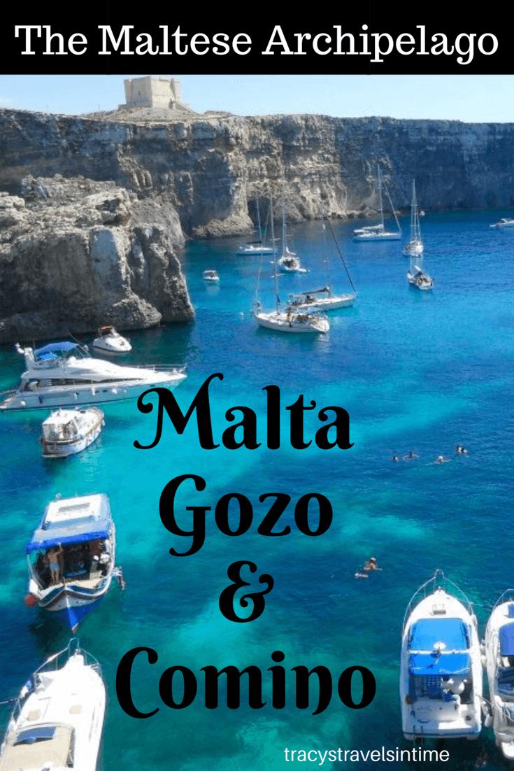 malta-gozo-and-comino