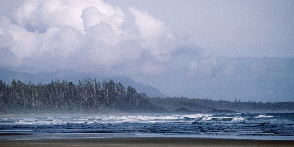 Things to do on Vancouver Island – an insider's guide!