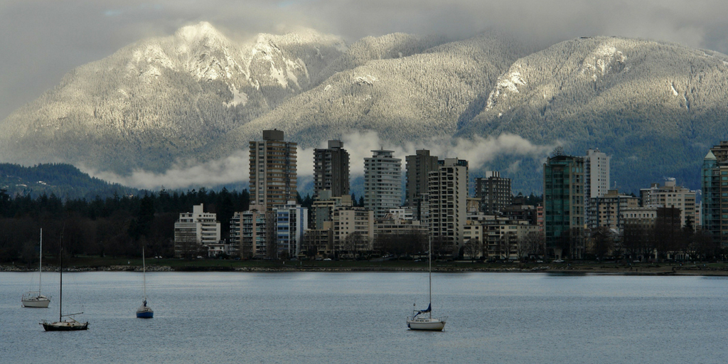 Top Things to Do in 3 Days in Vancouver