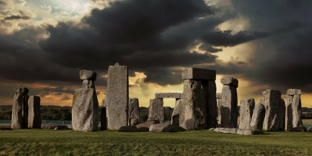 How to experience a great day visiting Stonehenge