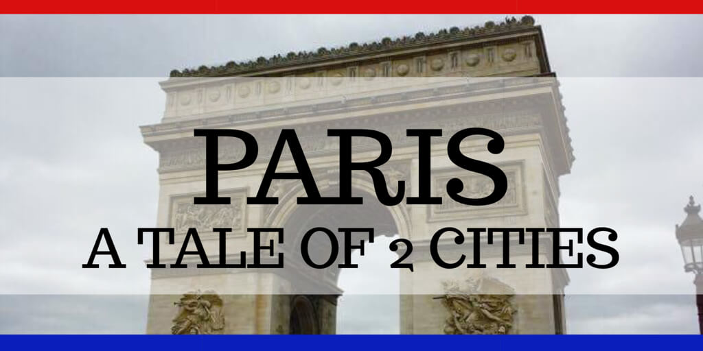 paris-a-tale-of-2-cities