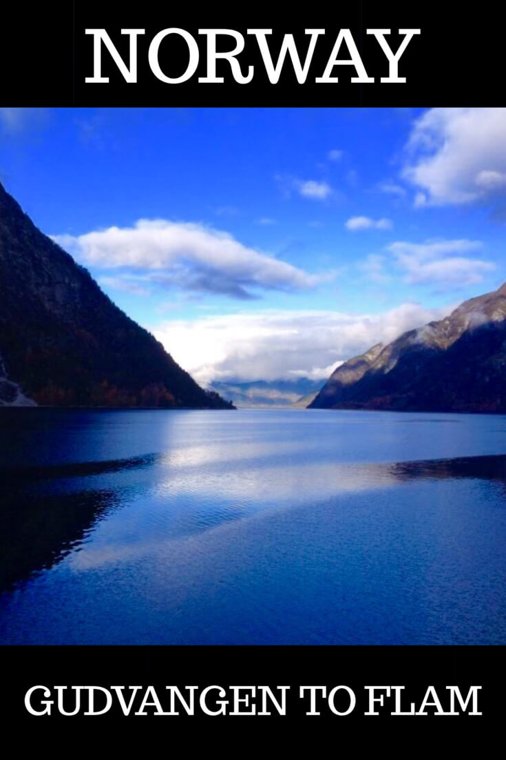 gudvangen-to-flam-in-norway