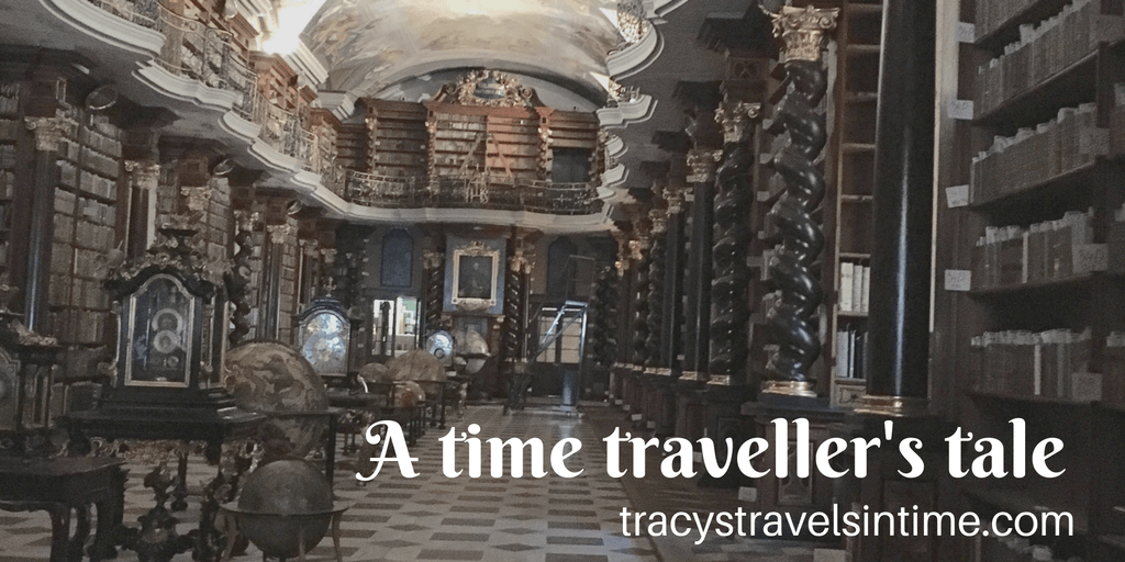 a-time-travellers-tale