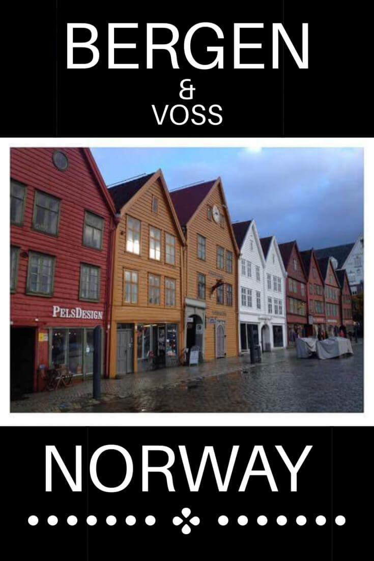 bergen-and-voss-in-norway