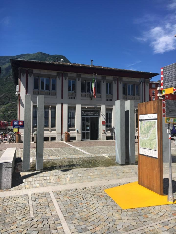 station-in-tirano