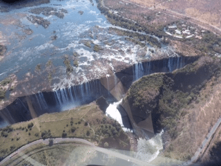 victoria-falls-from-the-helicopter