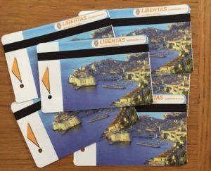 bus-tickets