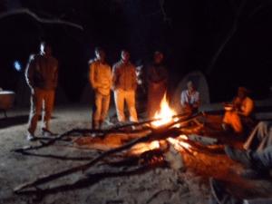 round-the-campfire
