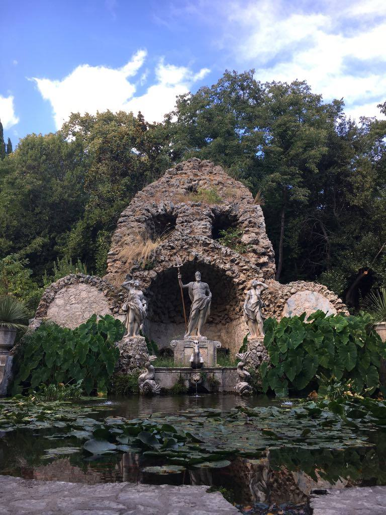 neptune-fountain