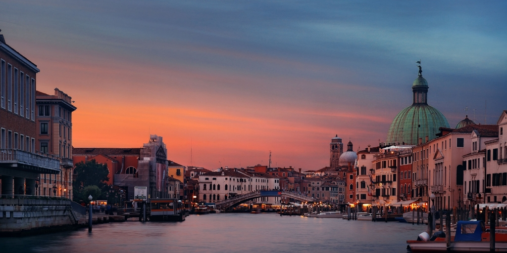 Top Tips for Venice – where to go, what to see where to eat
