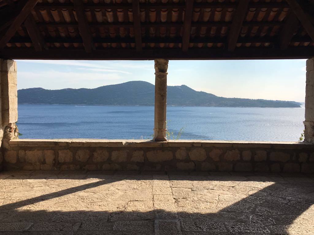 pavilion-view