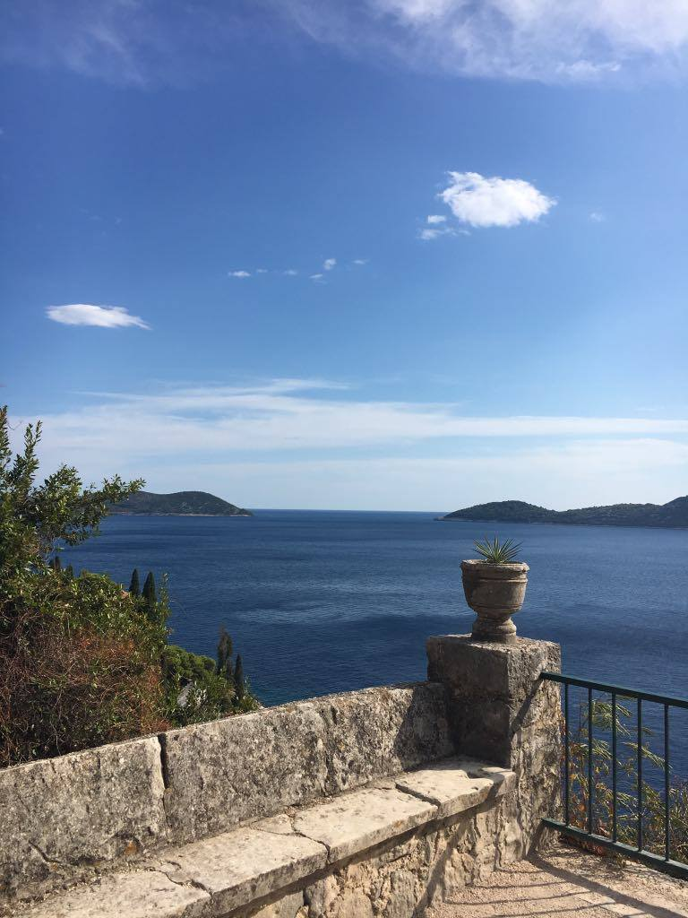view-of-the-adriatic