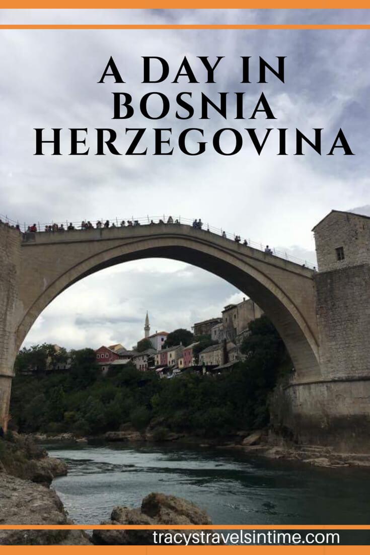 a-day-in-bosnia-herzegovina