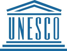 unesco world heritage site
