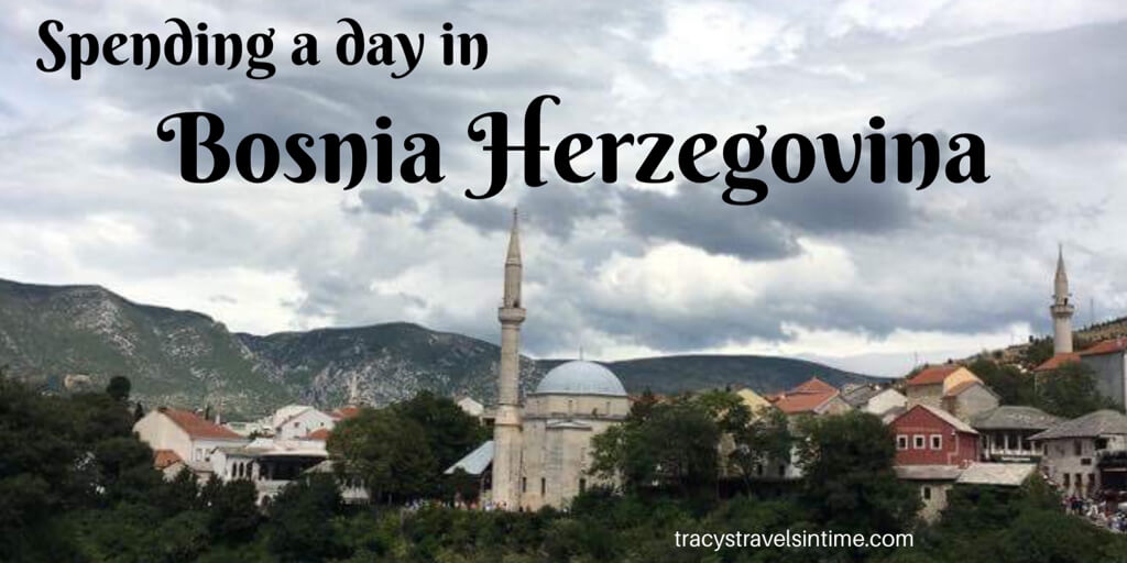 bosnia-and-herzegovina-header
