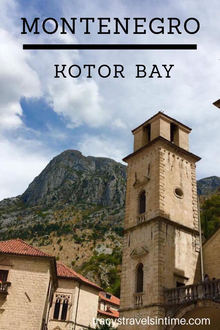 kotor-and-kotor-bay