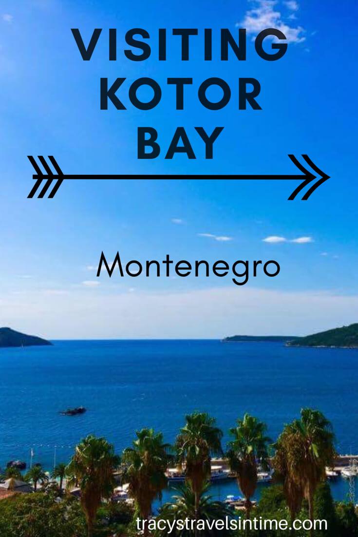 visiting-kotor-bay