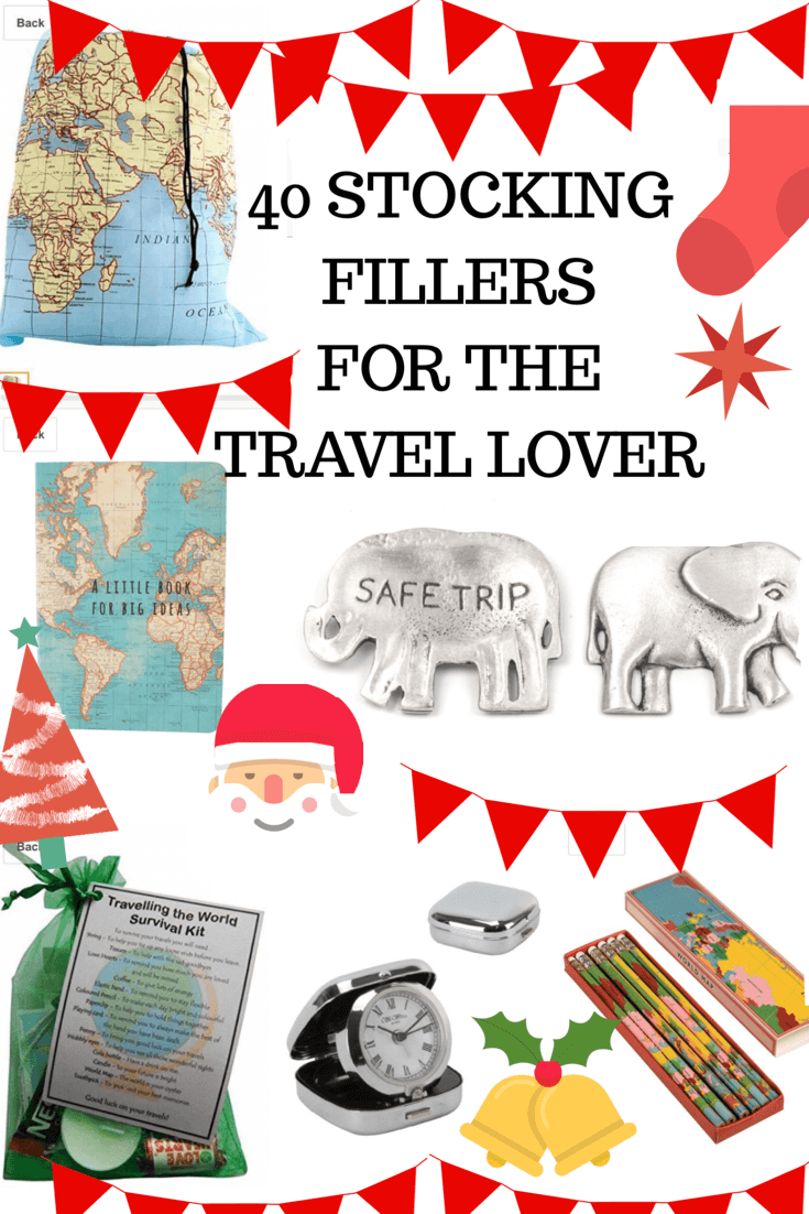 40-stocking-fillers-gift-ideas-for-the-travel-lover