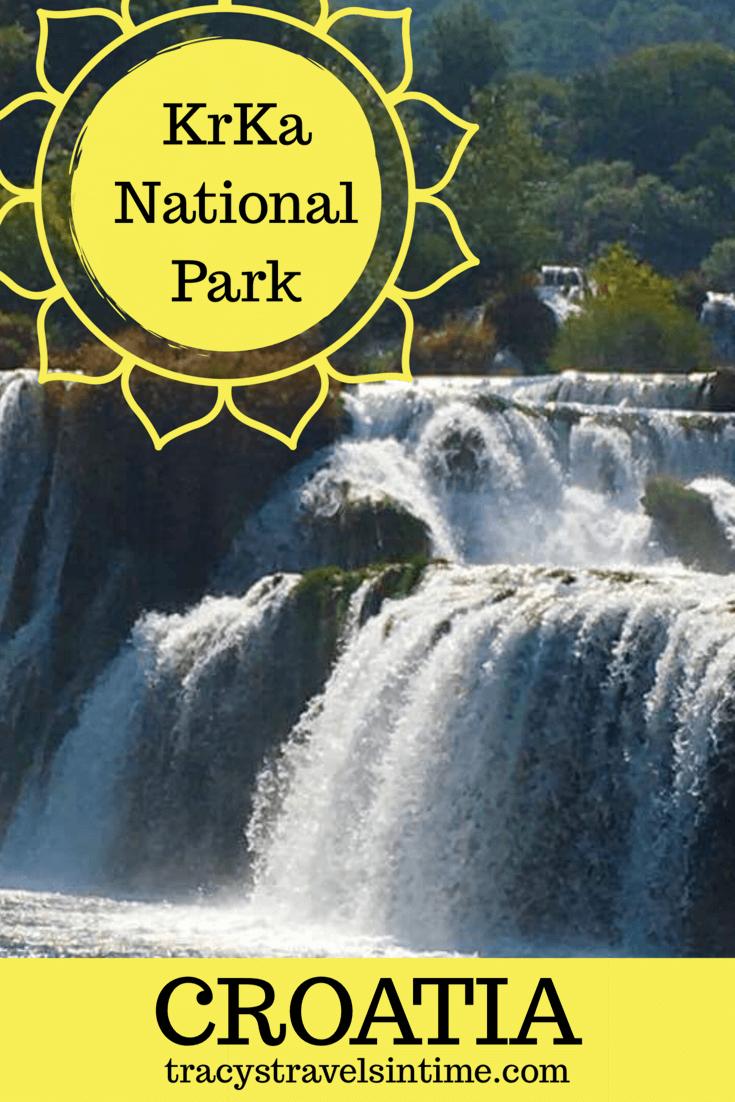 krka-national-park-in-croatia