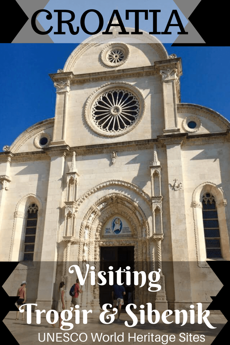 visiting-trogir-and-sibenik