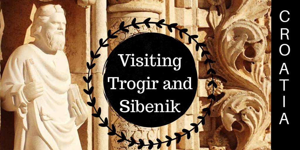 visting-the-unesco-world-heritage-sites-of-trogir-and-sibenik-in-croatia