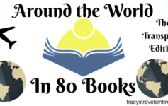 around-the-world-in-80-books-the-transport-edition