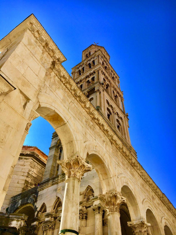 unesco world heritages sites in Europe