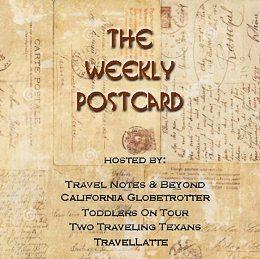 Travel Notes & Beyond