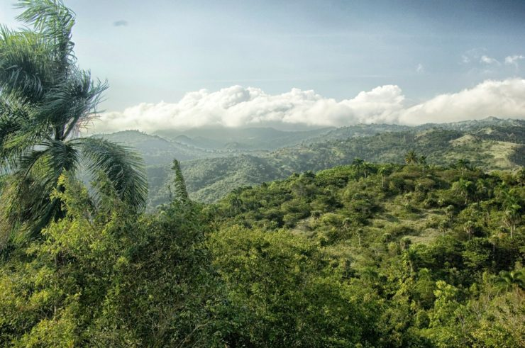 amazing things to do in the dominican republic