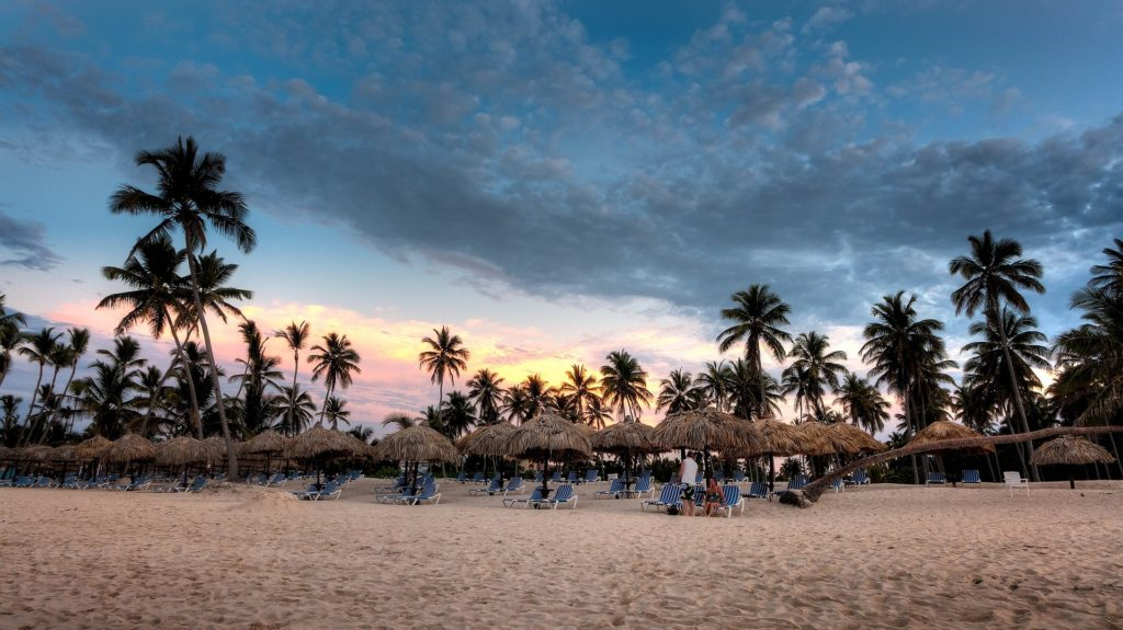 6 amazing things to do in the Dominican Republic in the Caribbean