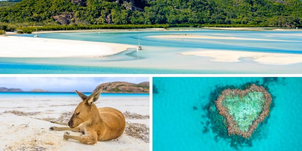 23 Best Things to Do in Queensland Australia (Ultimate bucket list!)
