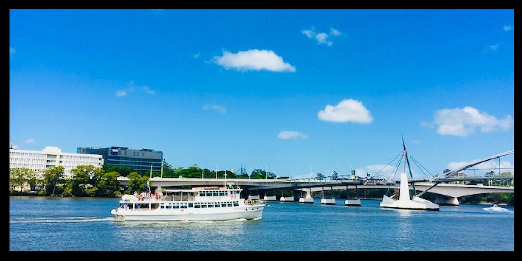 Living in Brisbane : expat diary part 2