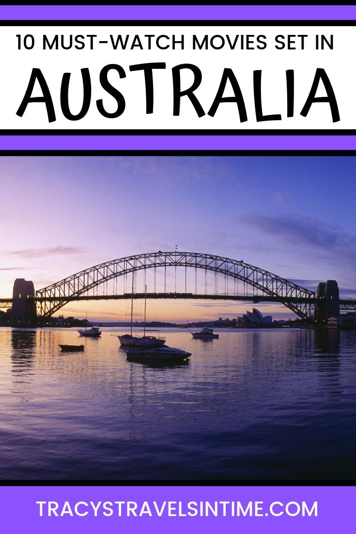 10 MUST-WATCH MOVIES SET IN AUSTRALIA