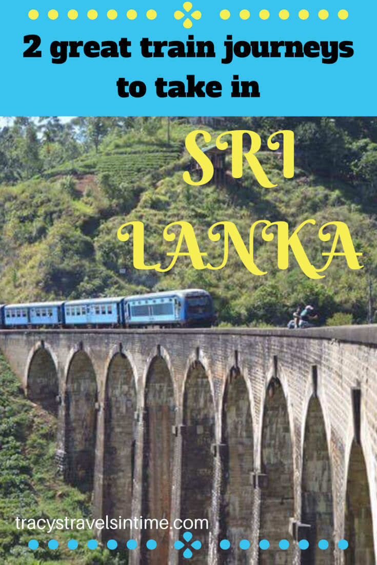 2-great-train-journeys-to-take-in-sri-lanka