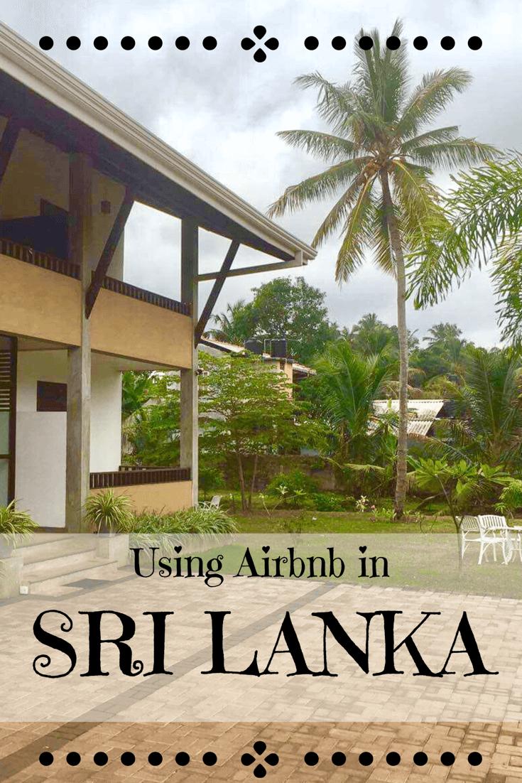 airbnb-in-3-locations-in-sri-lanka