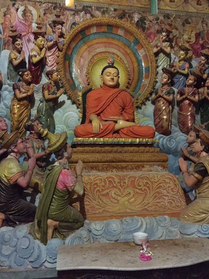 angurukaramulla-temple-3