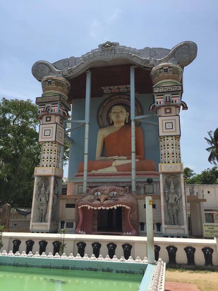 angurukaramulla-temple-4