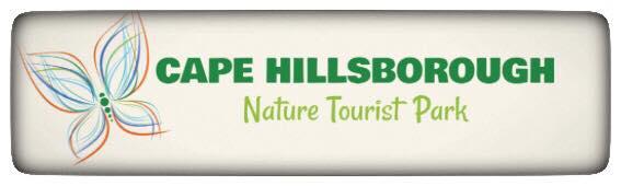CAPE HILLSBOROUGH TOURIST PARK