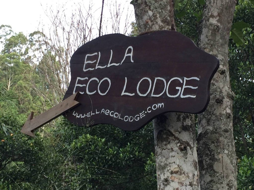 ella-eco-lodge-airbnb-srilanka