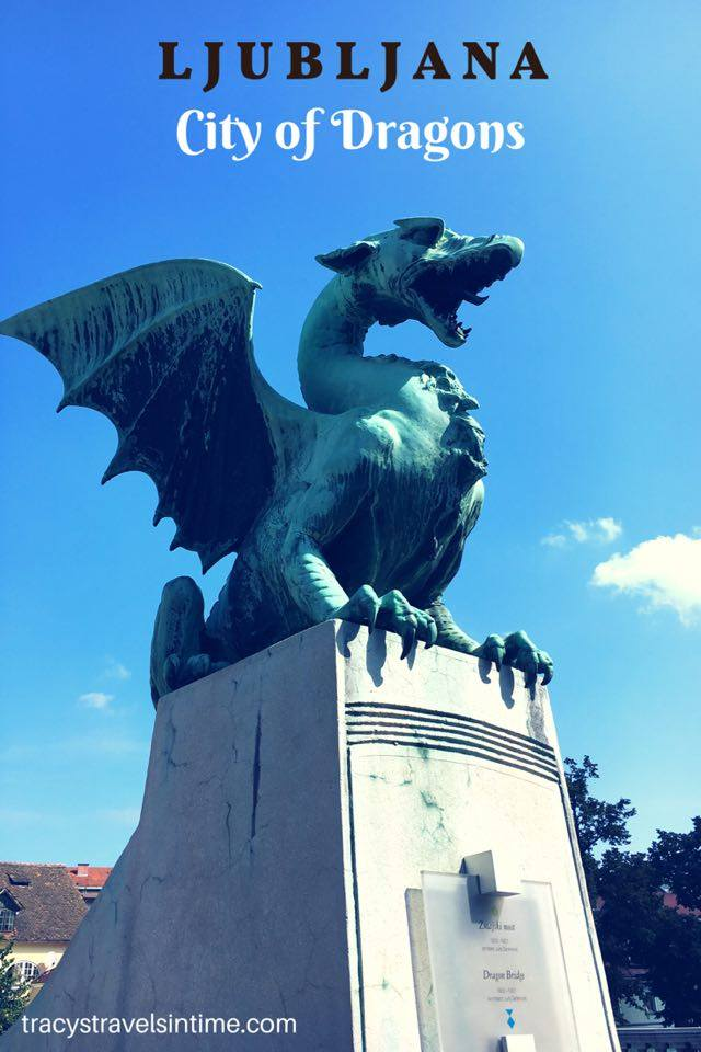 ljubljana-city-of-dragons