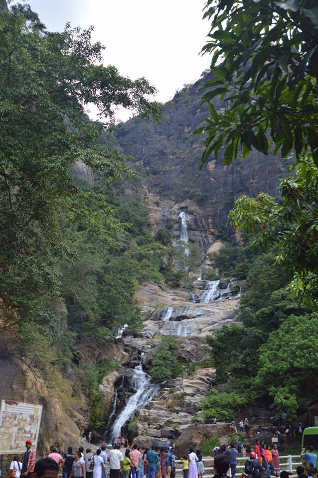 ravana-falls-3