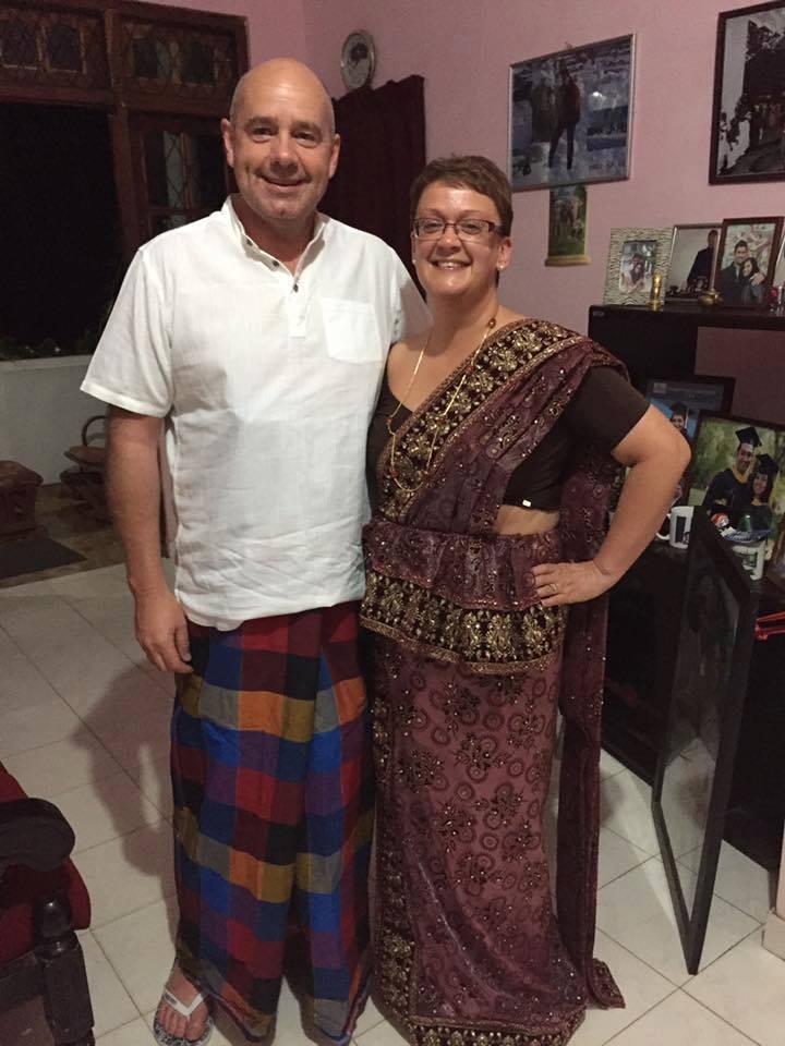 sri-lankan-clothes