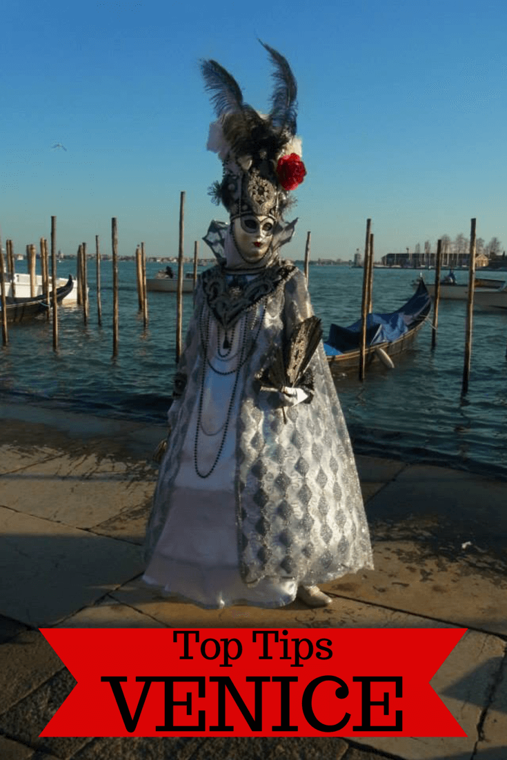 top-tips-for-venice