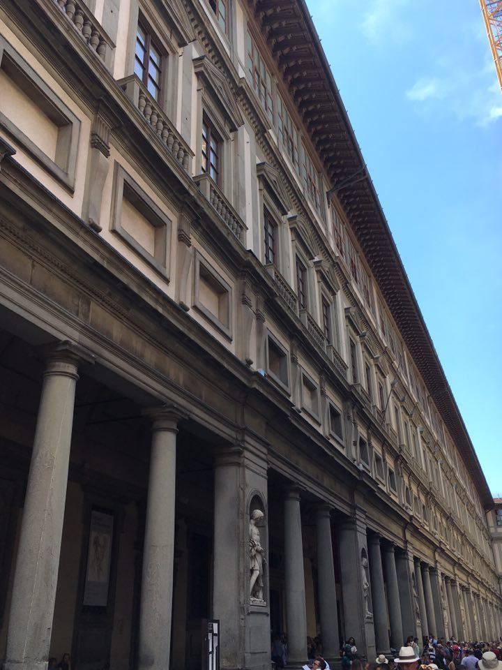 Uffizi 2