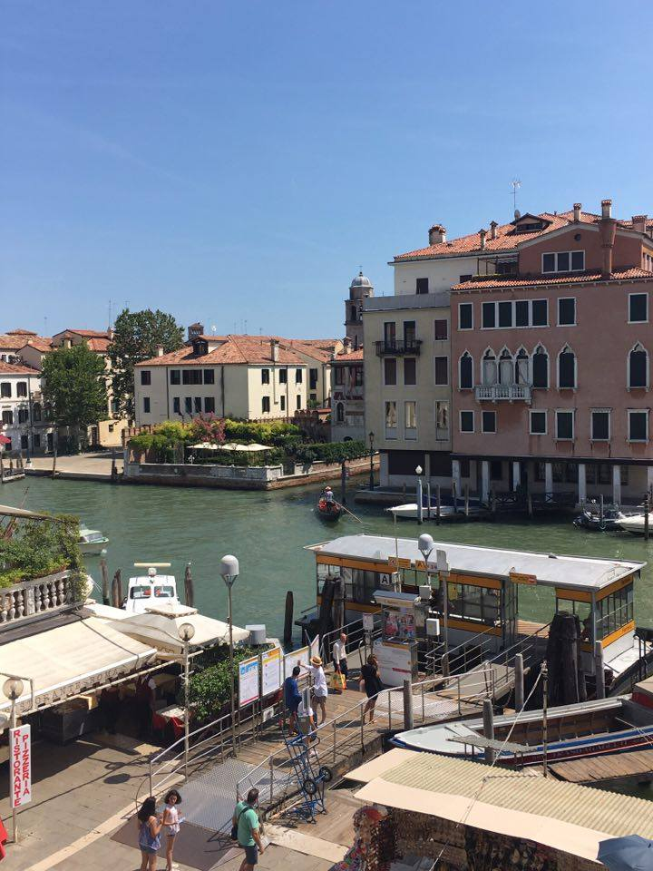 Venice 2 - best things to do in Venice