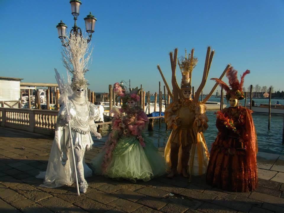 venice-carnival-masks